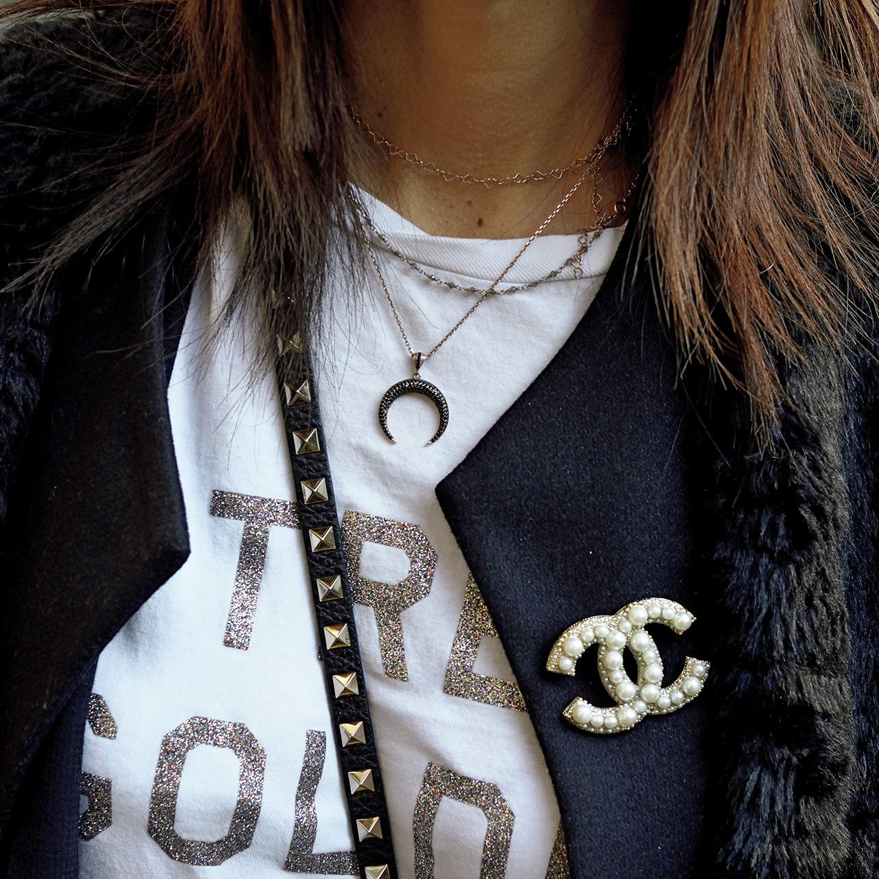 パリ&ミラノの冬トレンドキーワード⑥「チャームつきネックレス」 五選_1_1-5