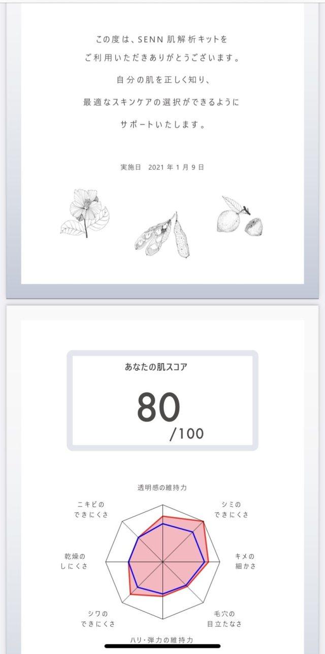 "【SENN】""減らす美容""のすすめ_1_3"