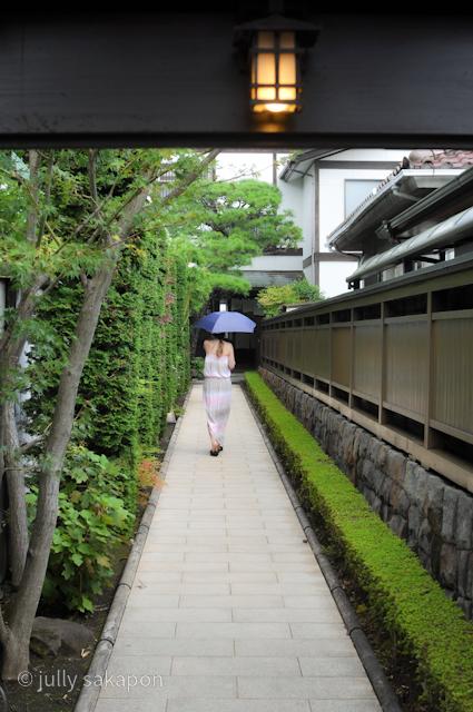 【さかぽんの冒険】☆嵐のあとの江ノ電❤️鎌倉高校前駅☆_1_2