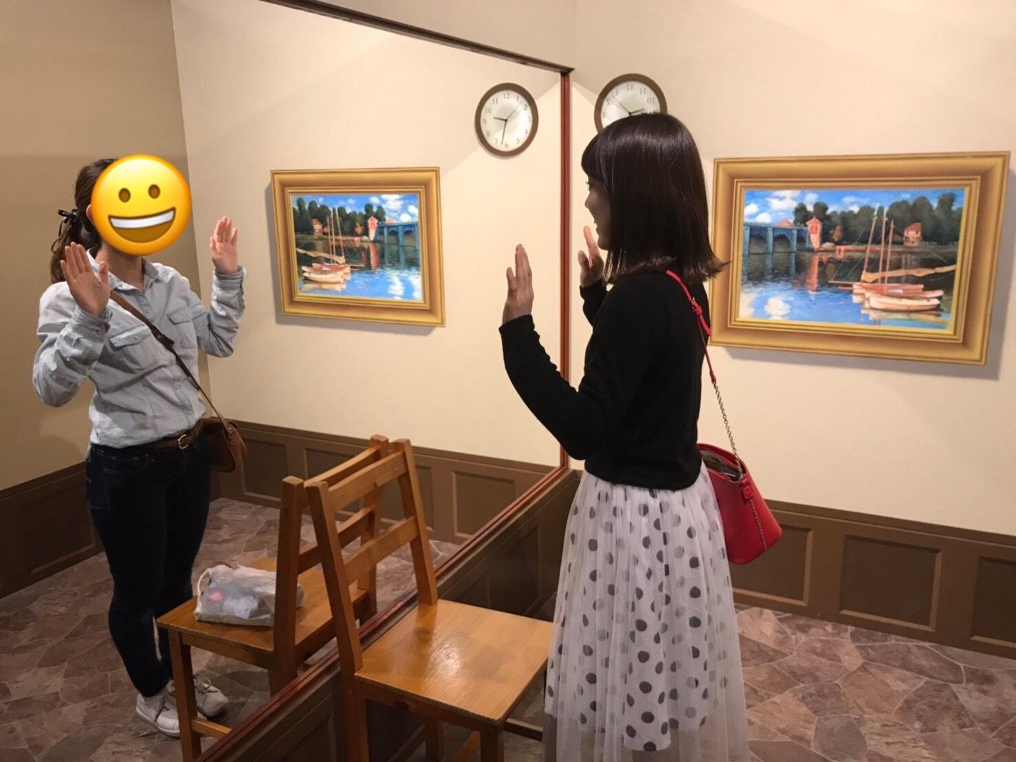 """女子の""""好き!""""がい〜っぱい!おすすめ女子旅は熱海で決まり!【前編】_1_3-1"""