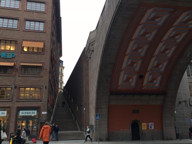 Stockholm(ストックホルム)_1_10