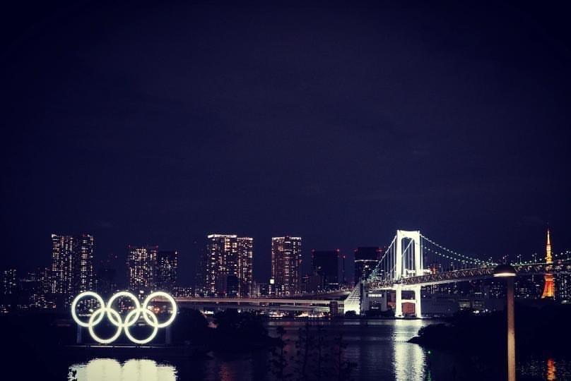 2020年 東京オリンピック_1_1