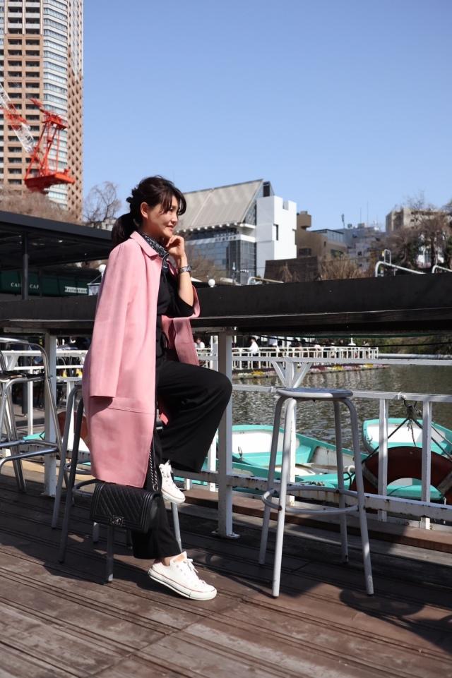 神楽坂散歩_1_2-2