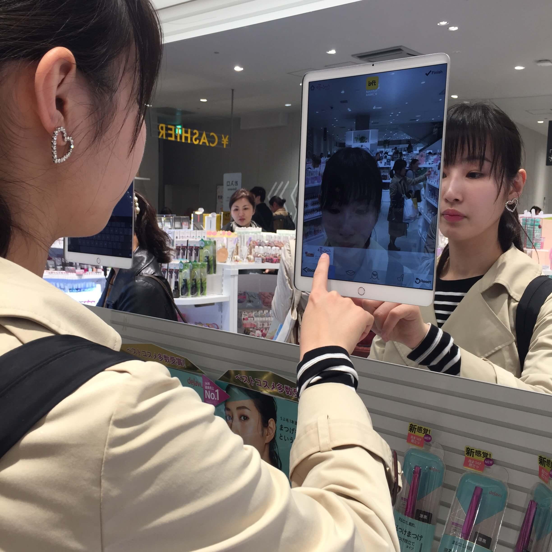 [話題]銀座Loftの大型新店舗に潜入!_1_4-1