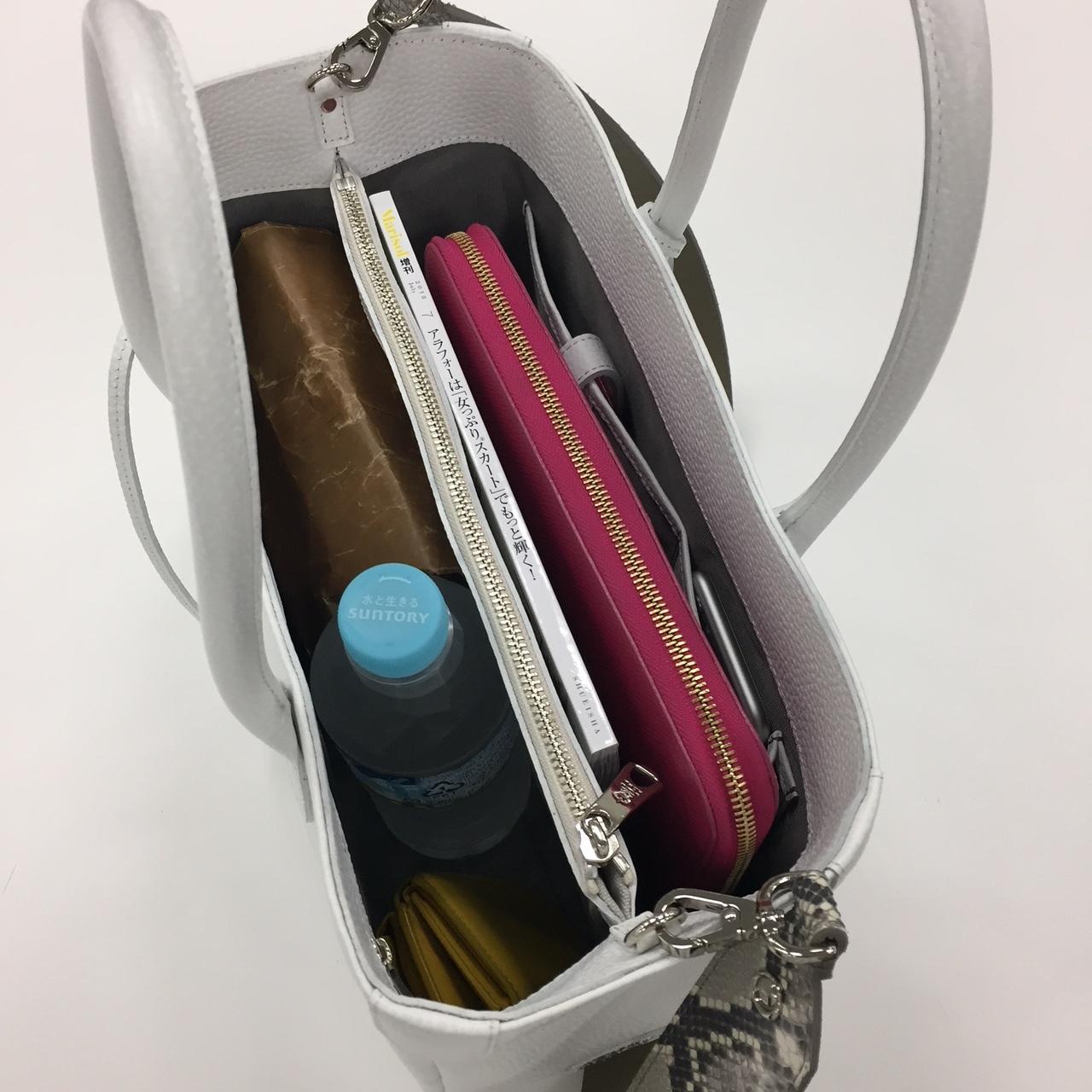 A.D.M.Jのバッグの便利さにハマるスタッフが続出中!_1_1-4