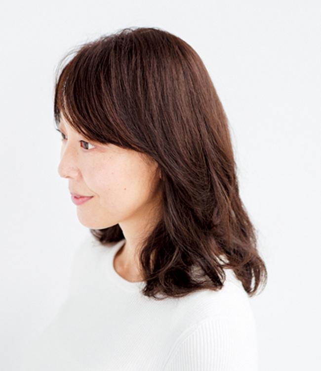 アラフォーの髪悩み「薄毛」問題はスタイリングが強い味方!_3_7-2