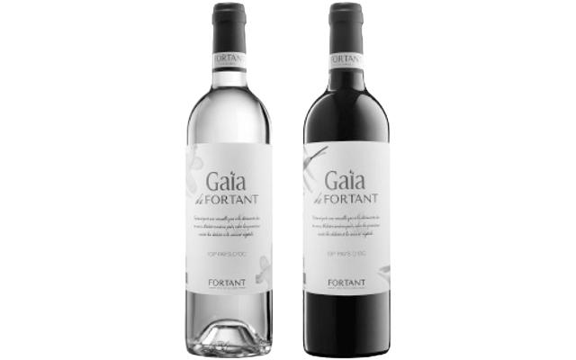 南仏ワインのペアリング