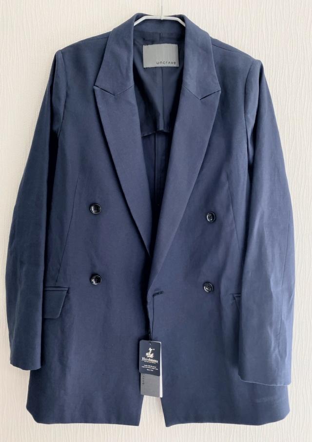 ジャケットはいつも強い魅方_1_1-1