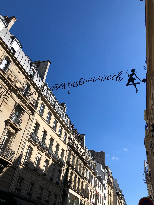 Paris 旅日記 II_1_9-1