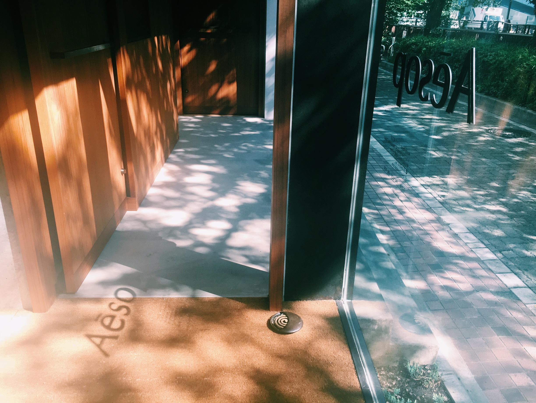 ほっこり中目黒散策◡̈♥︎ _1_8