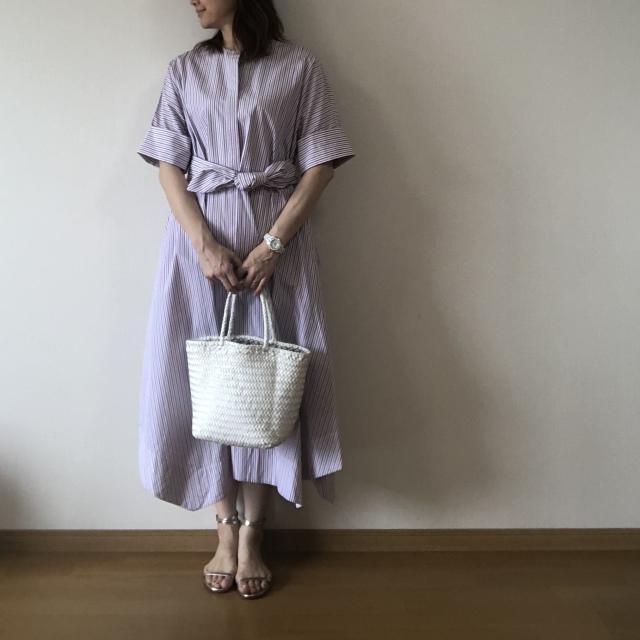 かごバッグが好き♡マイコレクションはこちら_1_2-1