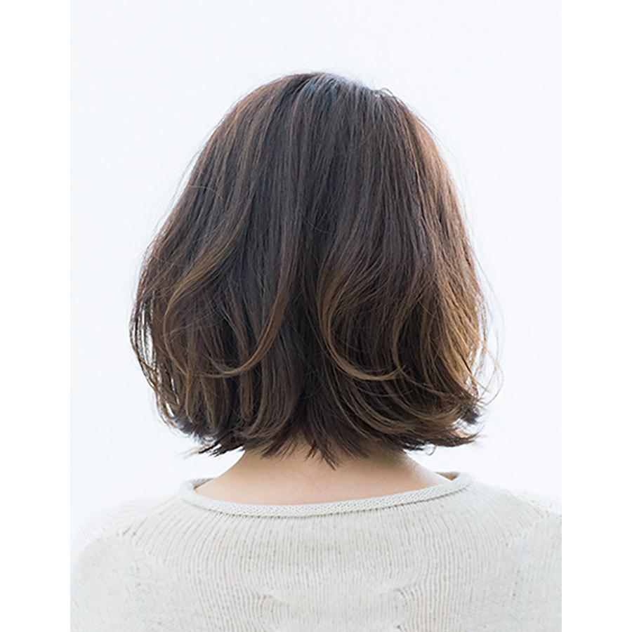 新たな魅力を引き出してくれる。アラフォーのためのヘアスタイル月間ランキングTOP10_1_12