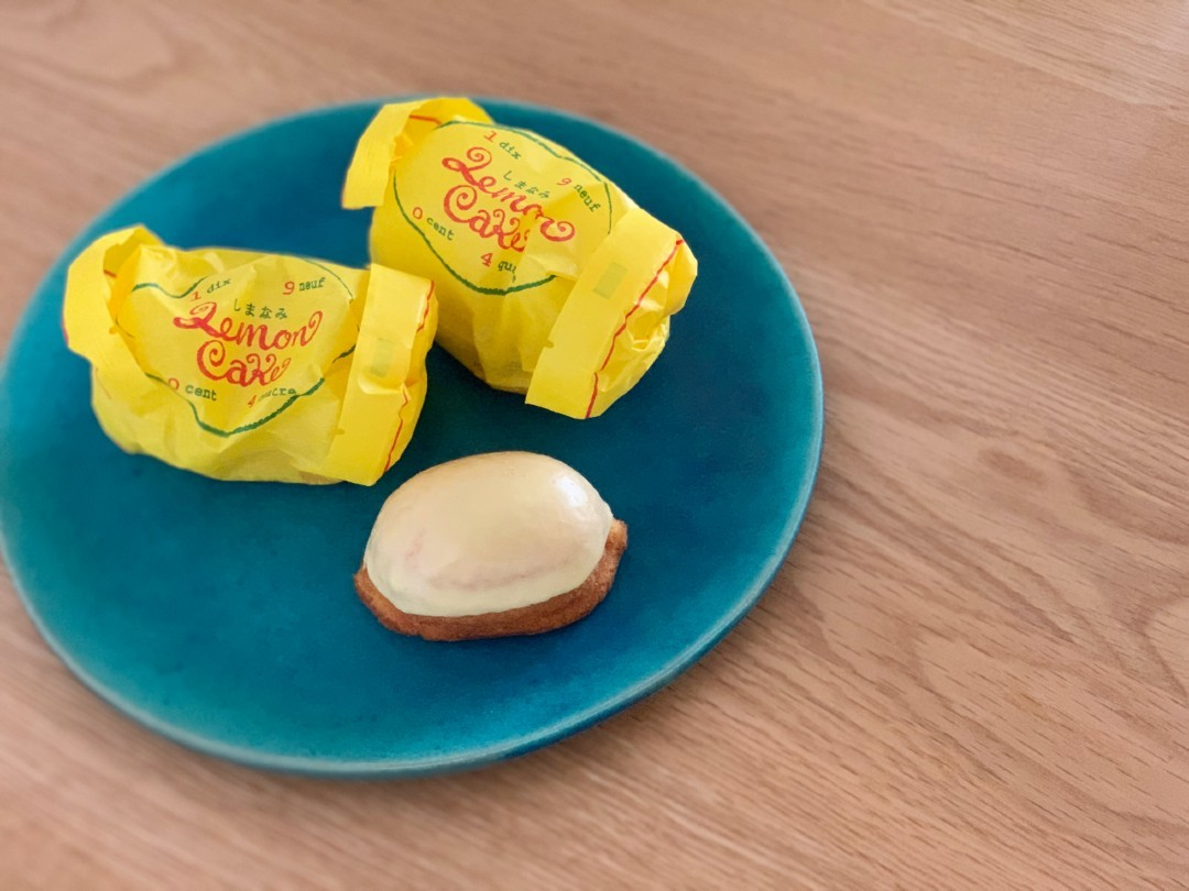 初夏に食べたいレモンのさっぱりおやつ_1_1