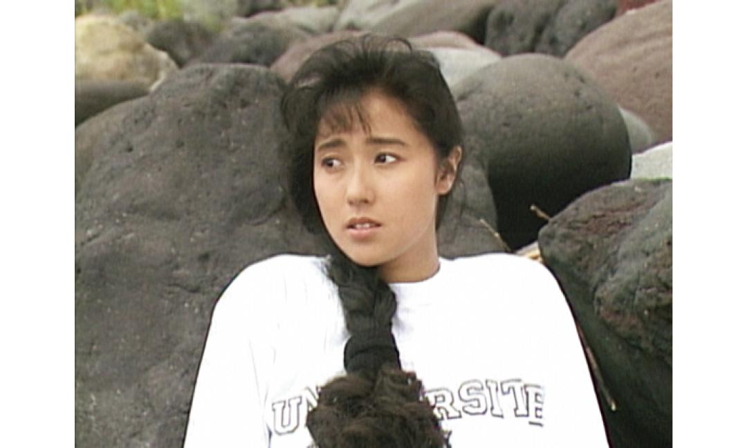 優子とふみかの「ドラマヒロインになりたい!」抱きしめたい編_1_4