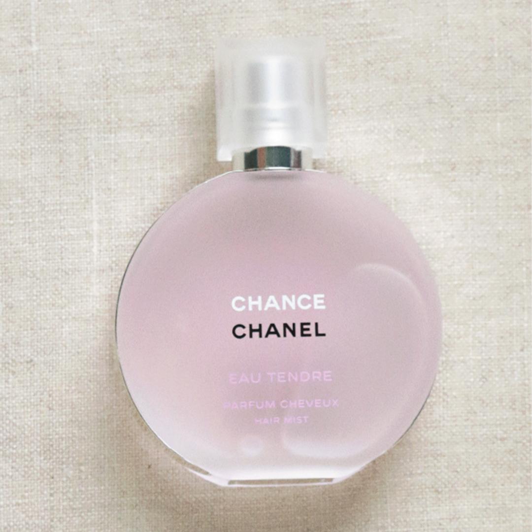 おすすめの香水&ボディクリームをもっと見る_1_5