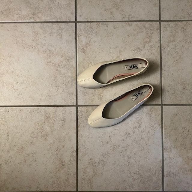 素足のような履き心地_1_1
