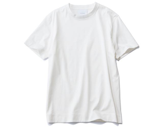 スローン Tシャツ