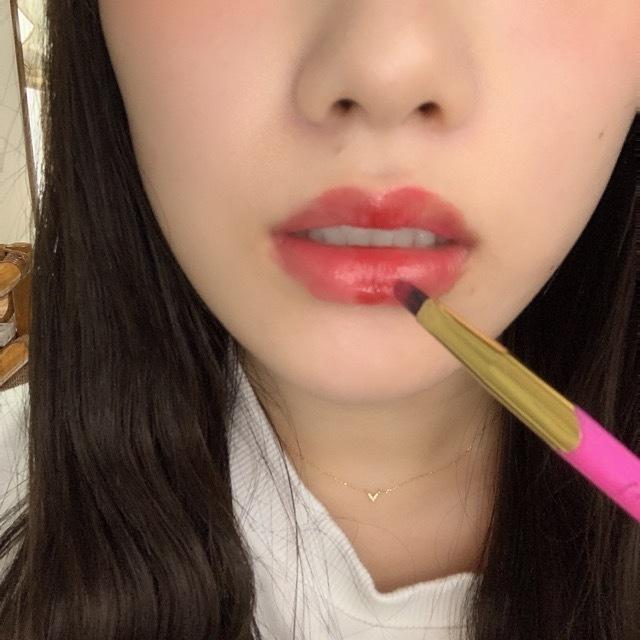 【唇は自分で作る】 なりたい唇はどれ??_1_7-1