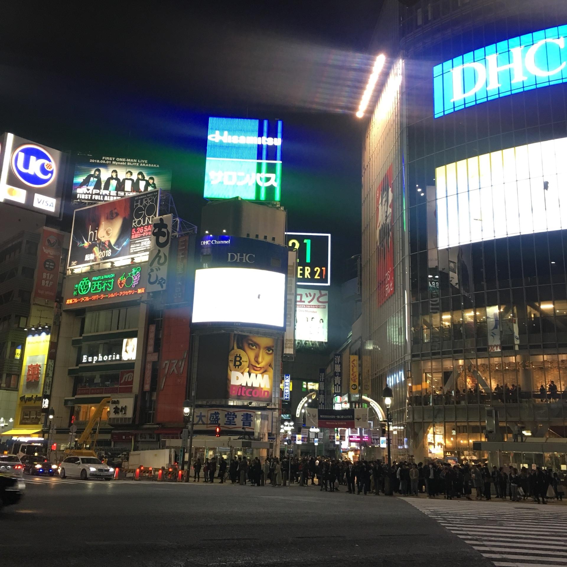 日本での最後の日と帰国のこと。_1_3
