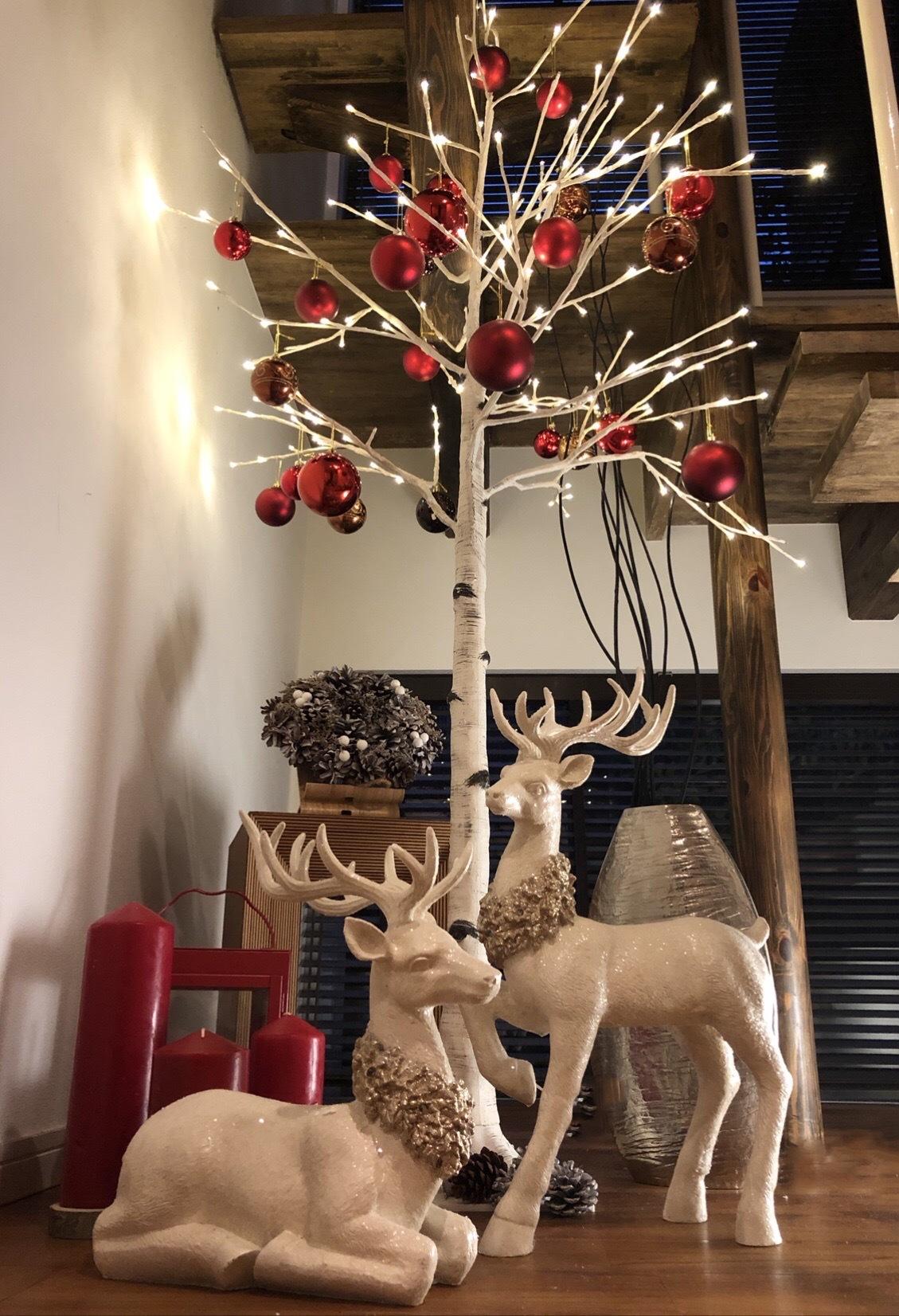 我が家のクリスマス支度_1_2