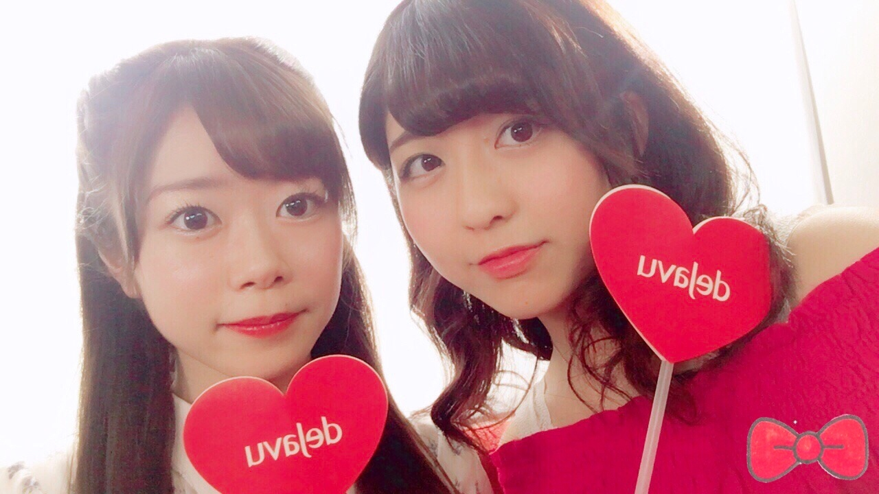 Vol.7♡ 睫毛がつけまつげ級!目力UPマスカラ_1_3