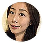 美女組 No.194 Akinoさん