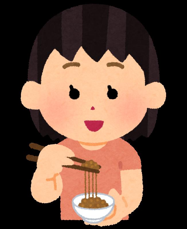 【食べ過ぎた時に!】1日で1kg減らせた○○な食事。_1_2