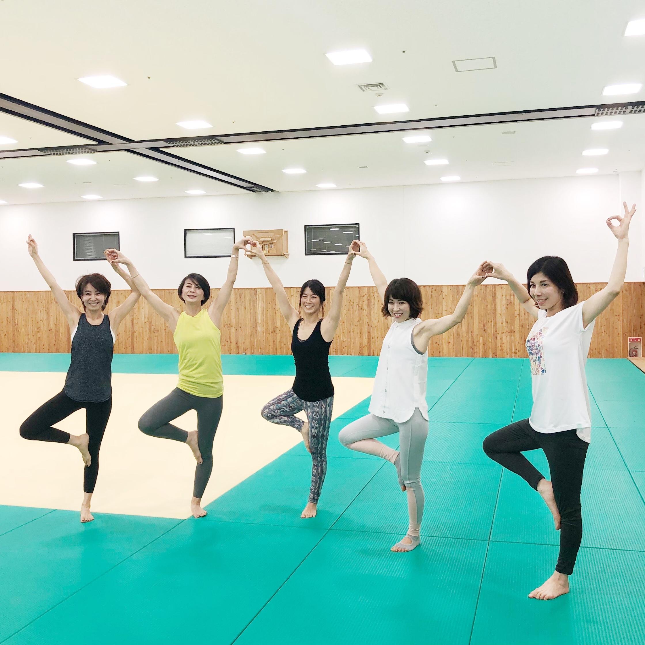 大人女子の美容合宿 in 軽井沢 Part 1_1_11