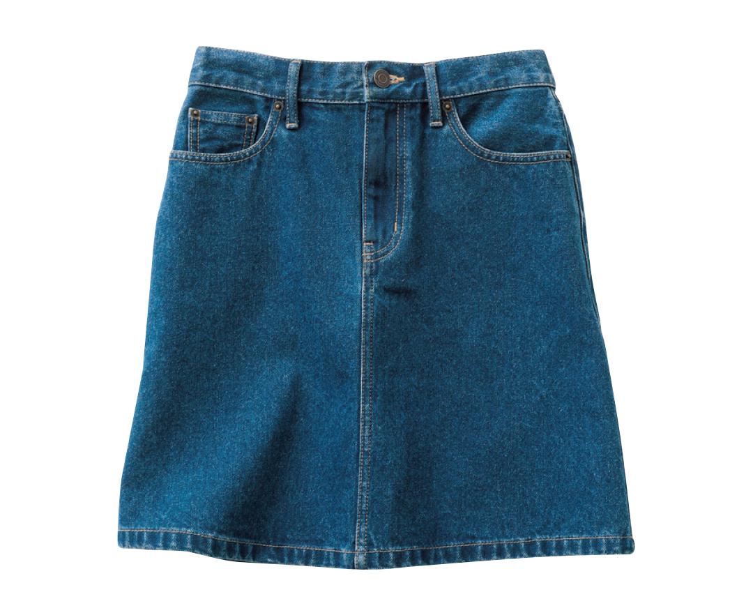 4月から大学生♡ 今買って長く使えるコスパ服&小物、必見の4アイテム15選!_2_3-3