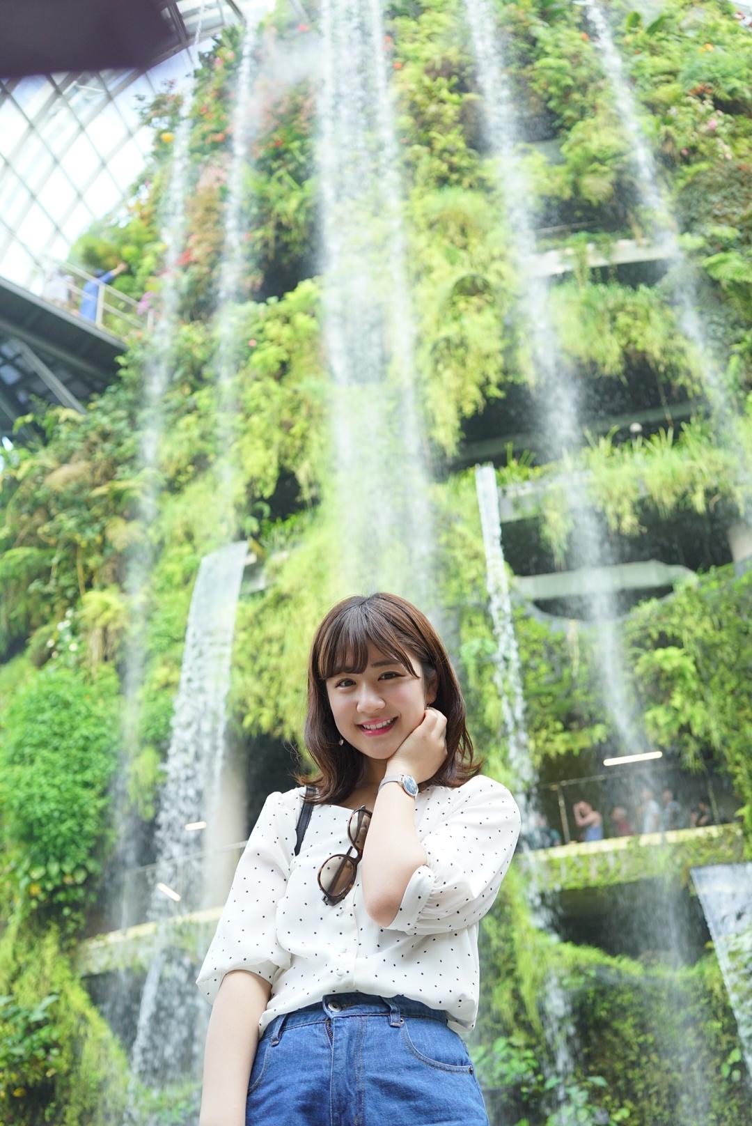シンガポールおすすめ観光スポット①_1_5