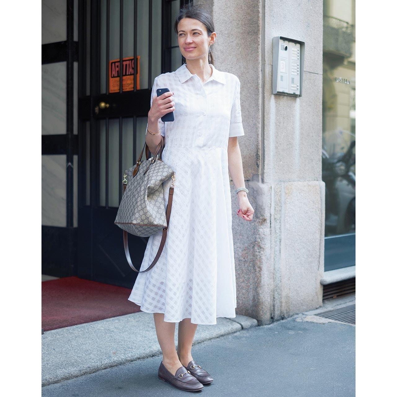 海外ファッションSNAP実況中継!ヨーロッパのおしゃれ都市で見つけたトレンドをリサーチ_1_1-5