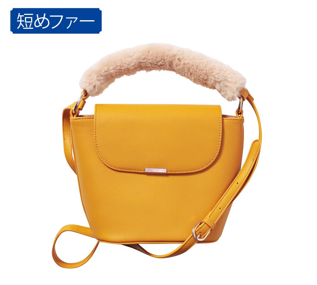 新木優子とファーストラップバッグ16選★持つだけでトレンドコーデに!_1_2-14