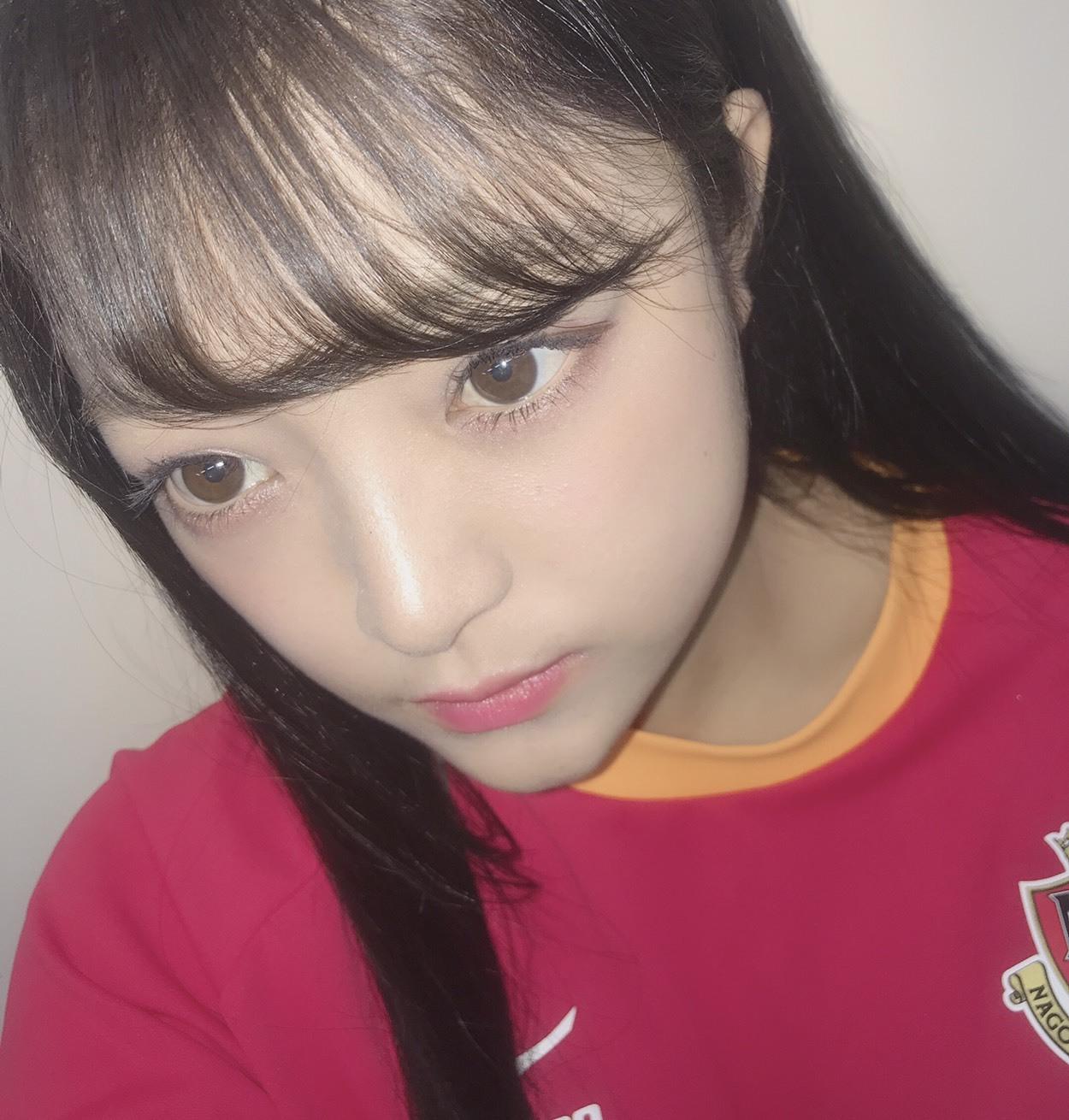 春メイク紹介♡_1_1-2