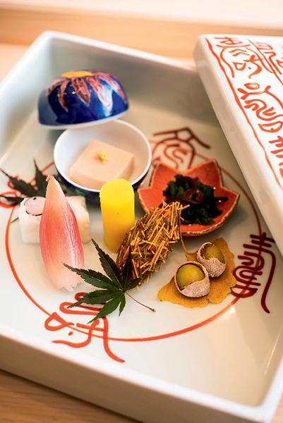 日本料理から本格中華、シャンパンまで こだわりの新春グルメNEWS 五選_1_1-1