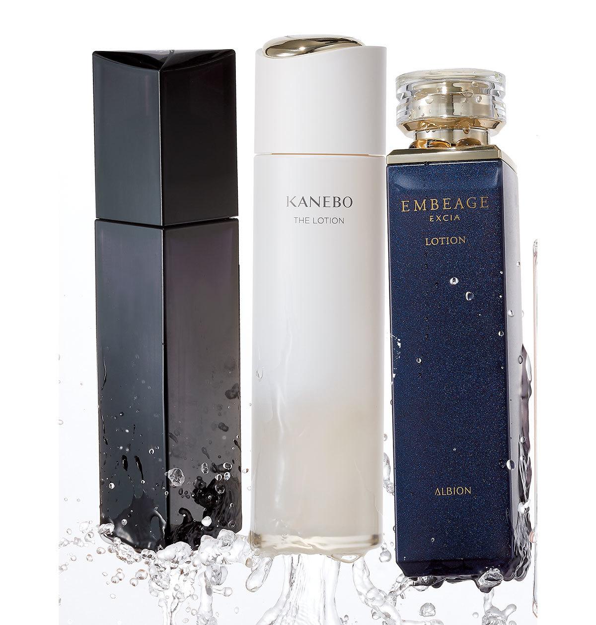 40代のための化粧水特集 | アンチエイジング、くすみ、ごわつきにおすすめの化粧水は?_1_10