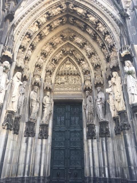 ドイツ ケルン大聖堂_1_1-3