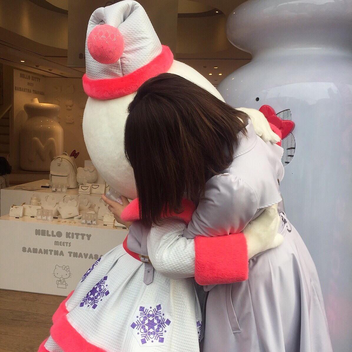 """【 第78回❤︎ 】可愛い新作が続々!""""Samantha Thavasa"""" コラボイベント*_1_3"""