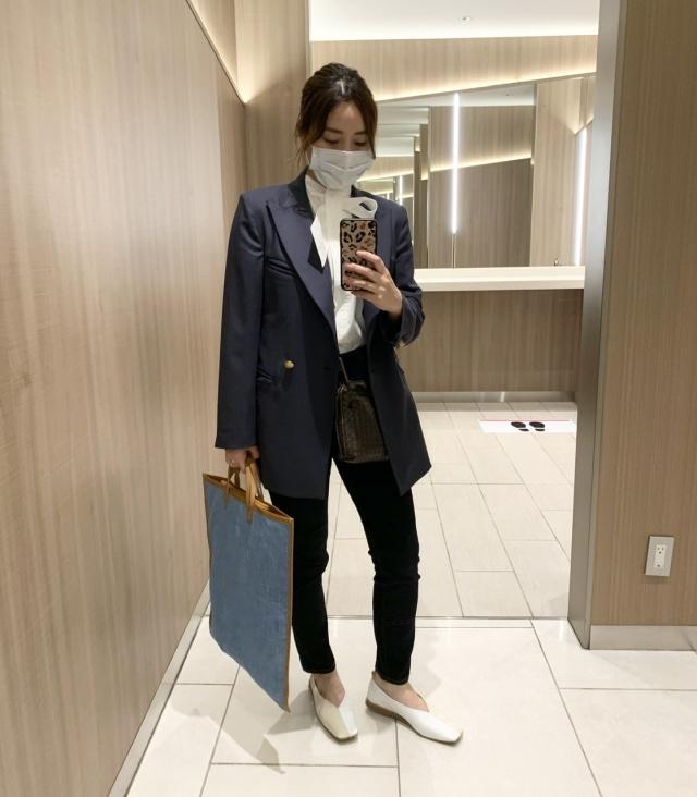 withコロナ時代の新ビジネスファッション〜私の場合〜_1_1