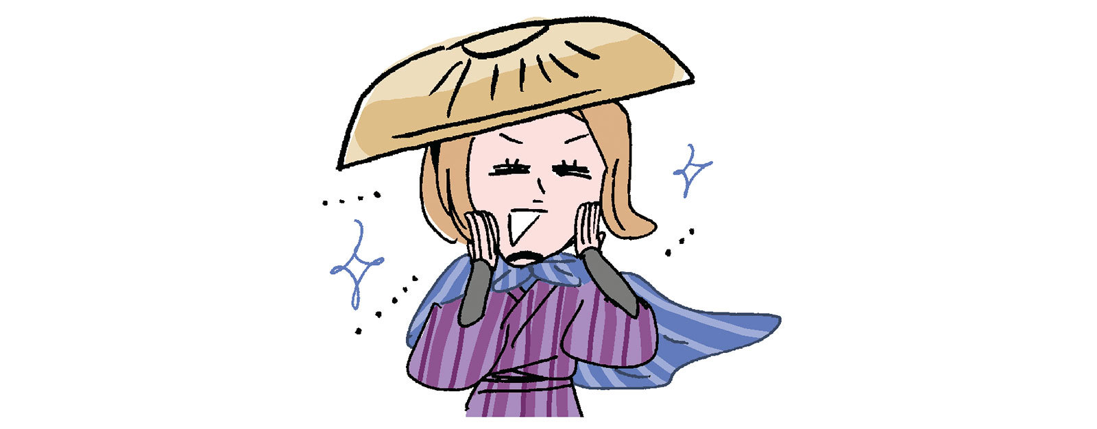 マスク内の肌落ち_ゆらぎケア3