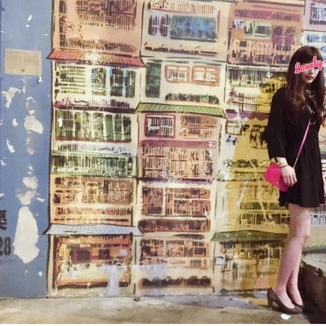 最新!『今香港が女子旅に大人気な理由とは?!』_1_7