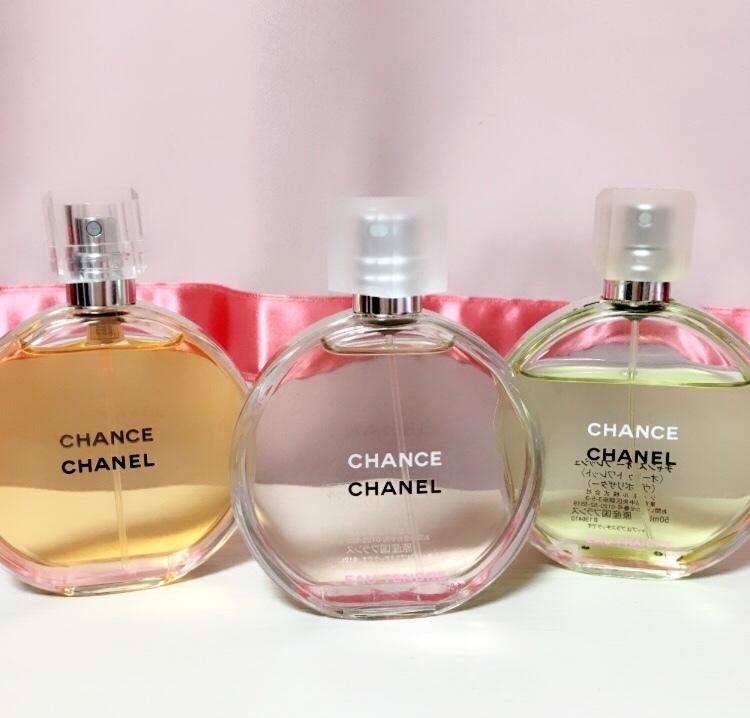 私の好きな香り♡_1_1