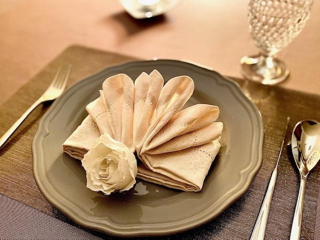 温めて盛るだけ♪ お店の本格イタリアンコース料理をおうちで食す_1_1