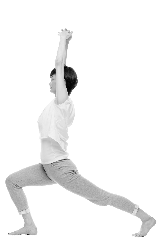 颯爽と歩くために必要な筋肉の鍛え方 老けない姿勢のつくり方⑩【From MyAge/OurAge】_1_2-2