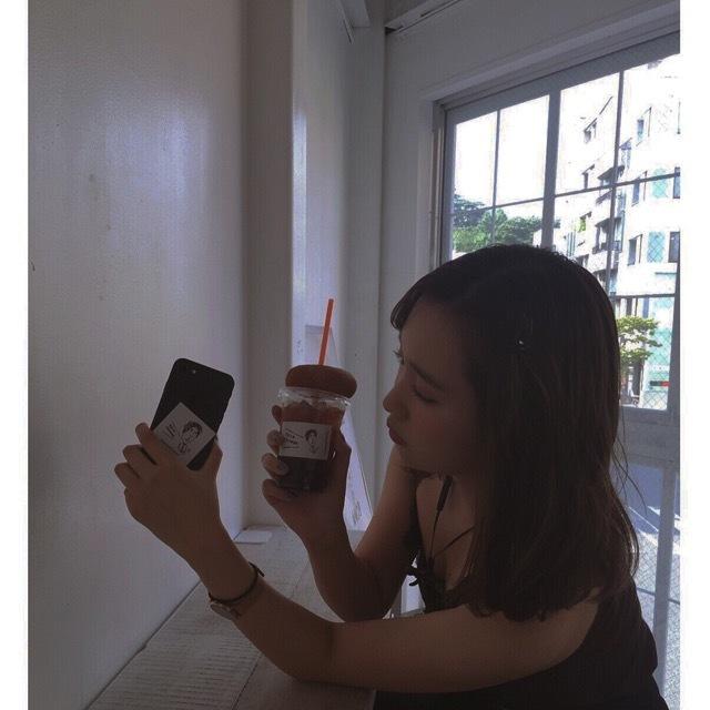 cafe_1_4