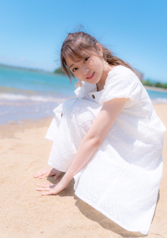 【海で撮影!!】_1_1