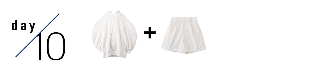 新木優子のハッピー感MAX着回しday6-10♡ 「一緒にいたい女の子」は服で作れる!_1_7