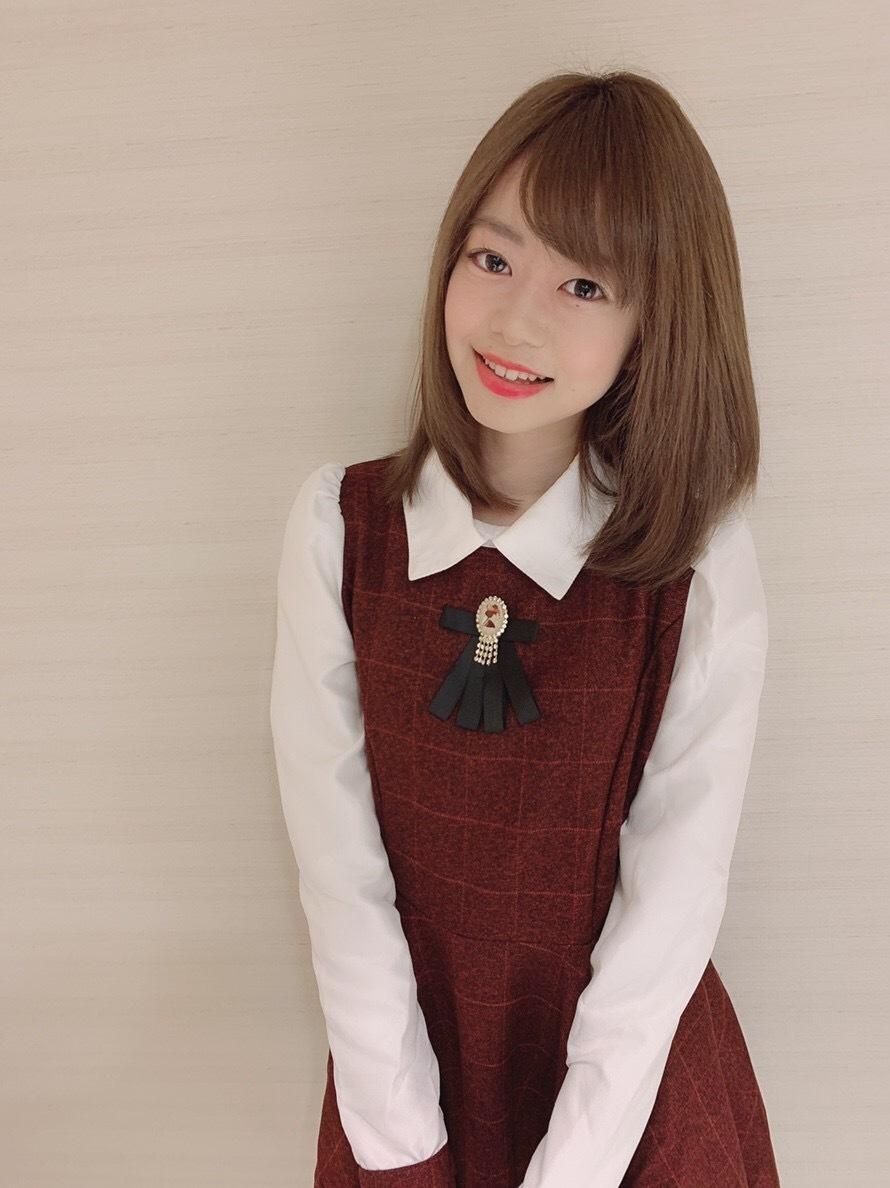 Vol.66♡【2019年冬】バレンタインのネイルデザイン♡_1_3