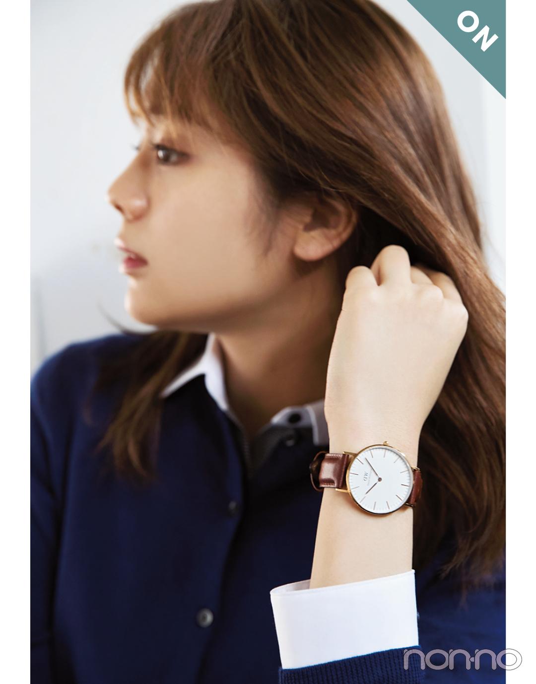 会社できれいめ、プラベでおしゃれな時計はこれ!【オンオフ使える名品リスト】_1_4