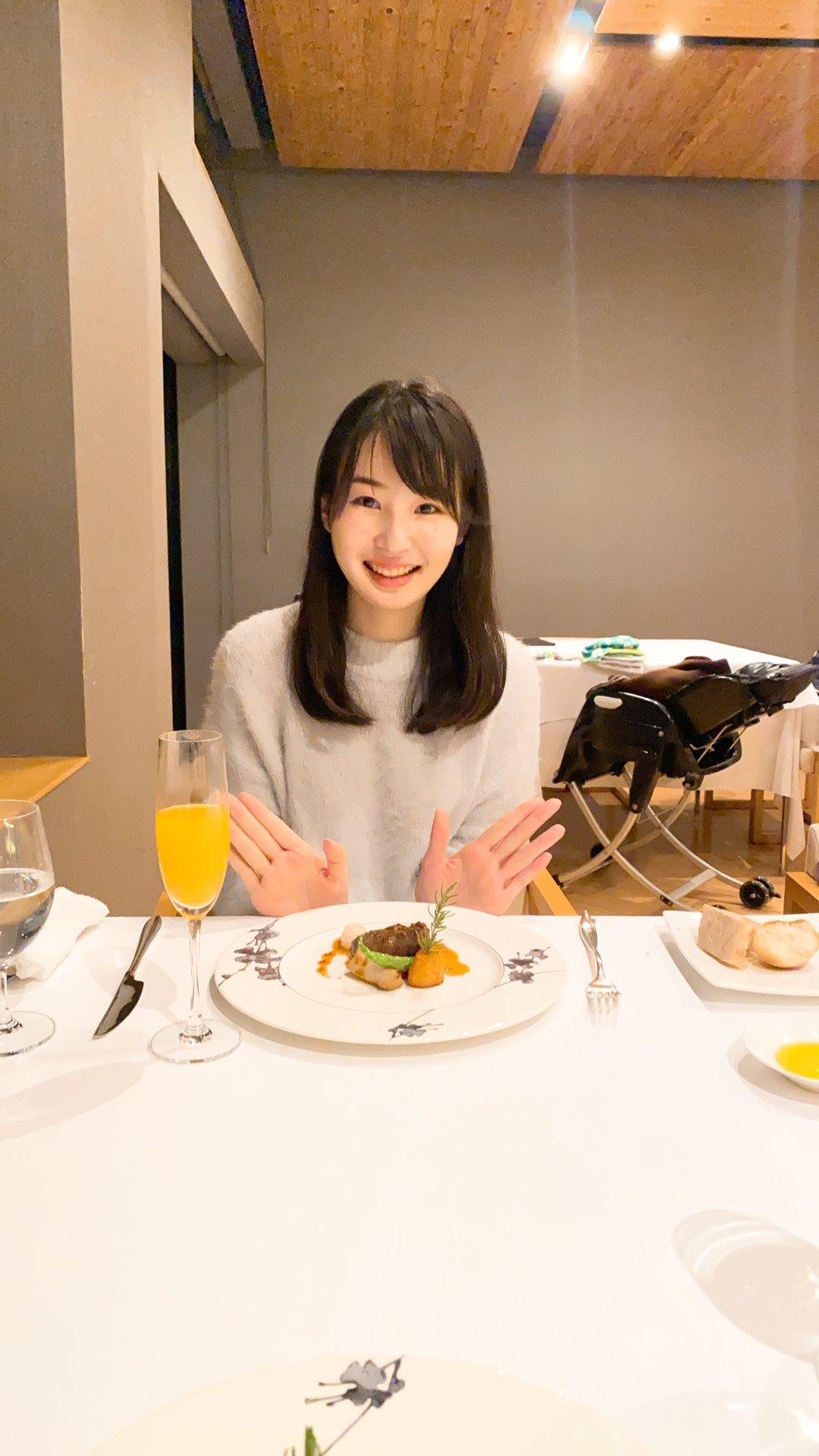 【長崎女子旅③】グルメ_1_6-3