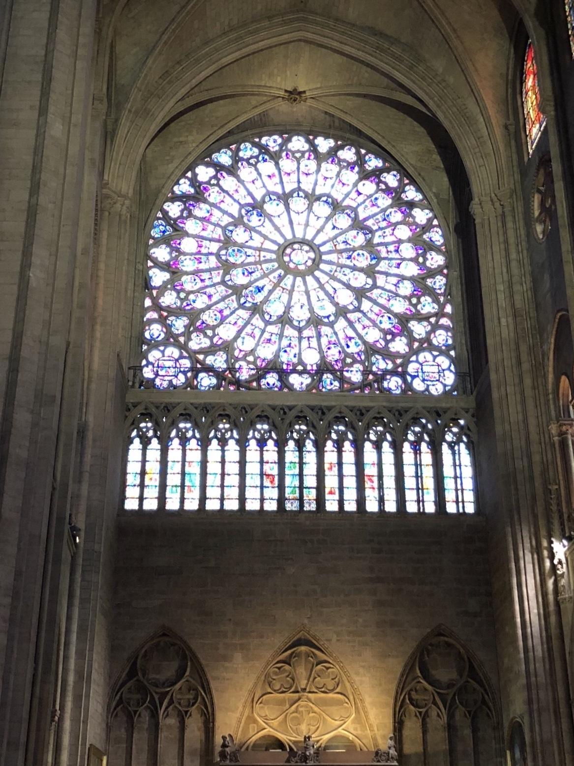 Paris 旅日記 II_1_4-1